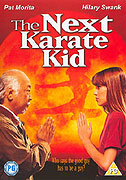 Nový Karate Kid (1994)