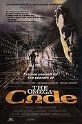 Kód Omega (1999)