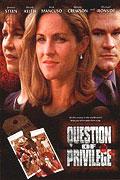 Důkaz neviny (1999)