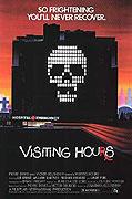 Návštěvní hodiny (1982)