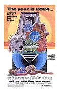 Chlapec a jeho pes (1975)