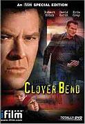 Pomsta v Clover Bend (2001)