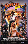 V zajetí kanibalů (1988)