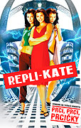 Repli-Kate (2002)