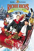 Sám doma a bohatý: Vánoční přání (1998)