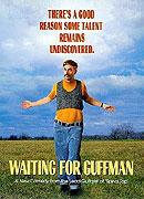 Čekání na Guffmana (1996)