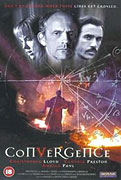 Konvergence (1999)