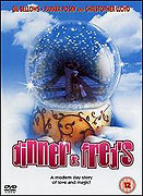 Dinner at Fred's (1999)