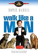 Choď jako člověk (1987)