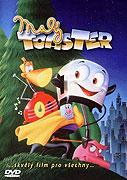 Malý toaster (1987)
