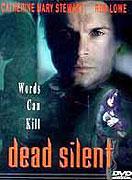 Jako hrob (1999)