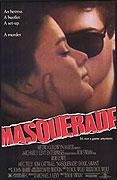 Maškaráda (1988)
