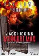 Půlnoční střelec (1995)