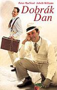 Dobrák Dan (2001)