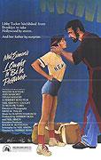 Příběh z Hollywoodu (1982)