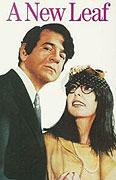 Nový list (1971)