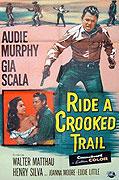 Šerifem proti své vůli (1958)