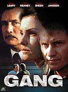 Gang (1998)