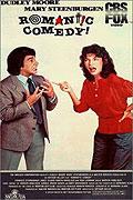 Romantická komedie (1983)