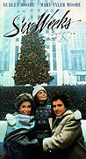 Šest týdnů (1982)
