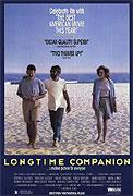 Společník na dlouhé trati (1990)