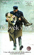Člověk v ZOO (2001)