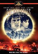 Sluneční děti (1986)