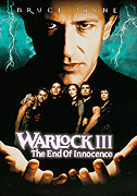 Warlock 3 : Konec nevinnosti (1999)