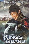 Královská garda (2000)