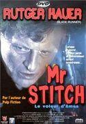 Mr. Stitch (1995)