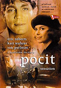 Pocit (1994)