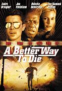 Nejlepší způsob, jak zemřít (2000)