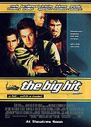 Big Hit (1998)