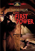 First Power, The (1990)