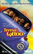 Tetovaná Tereza (1994)