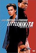 Malý Nikita (1988)