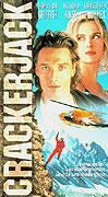 Crackerjack (1994)