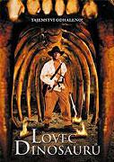 Lovec dinosaurů (2000)
