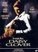 Jaká je Daisy Cloverová (1965)