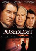 Posedlý (2000)