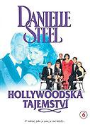 Danielle Steelová: Hollywoodská tajemství (1992)