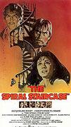 Točité schodiště (1975)