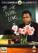 Panu učiteli s láskou (1967)