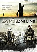 Za přední linií (1997)