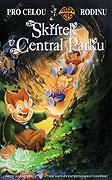 Skřítek v Central Parku (1994)