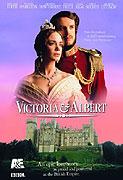 Viktorie a Albert (2001)