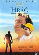 Hráč (2002)