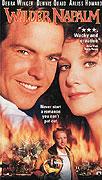 Wilderův oheň (1993)