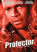 Protektor (1998)