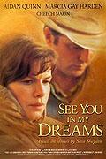 Sním o tobě (2004)